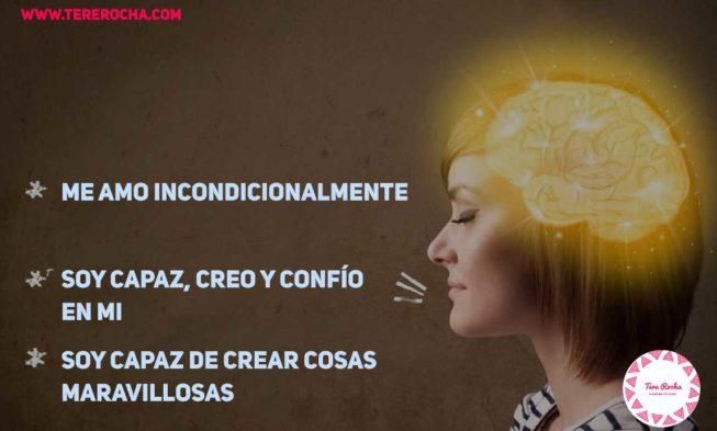 5 Frases Que Debes Pronunciar A Diario Para Aumentar Tu