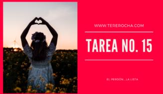 TAREA 15
