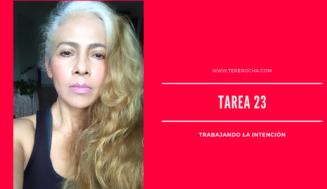 TAREA 23