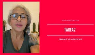 TAREA NO. 2